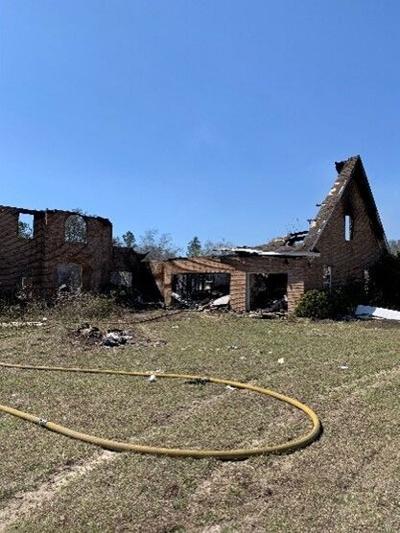 Charlton County Fire.jpg