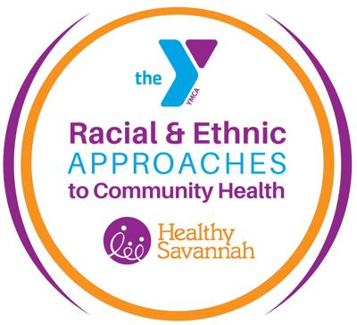 Racial and Ethinic Approaches to Community Health logo.jpg