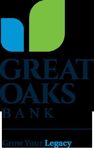 Great Oaks Bank logo.png