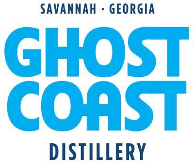 Ghost Coast New Logo.jpg