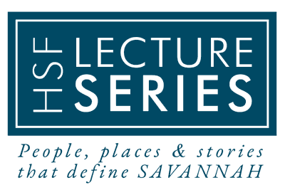 HSF lecture series logo.png