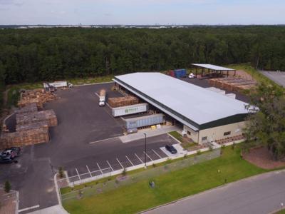 Savannah Facility.jpg