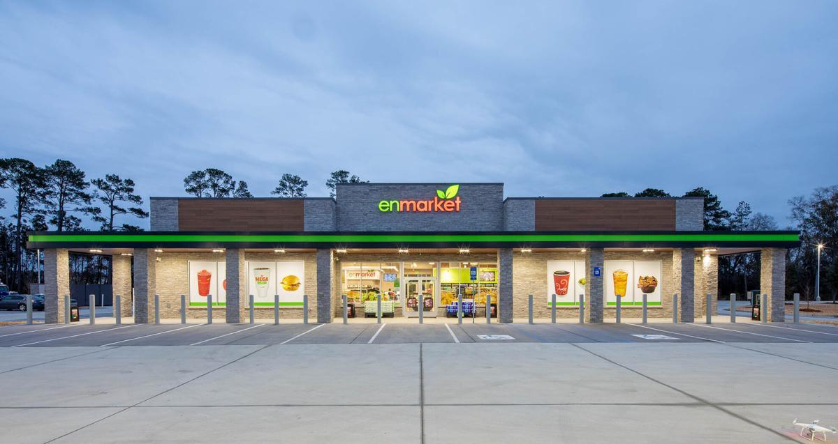 NEW Enmarket Store.jpg