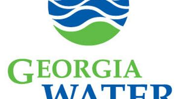 Sept. 15 - Leading Water Protection Coalition Presents Award to Terrapin Beer Company - Savannah Business Journal
