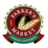 ParketsMarket-logo.png