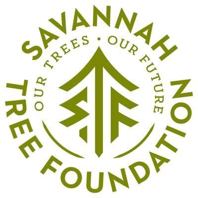 Savannah Tree Foundation
