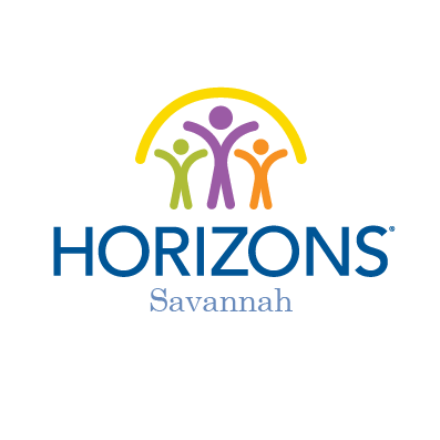 Horizons Savannah.png