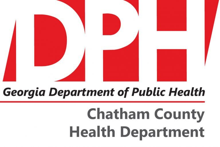 DPH Chatham County Health Department