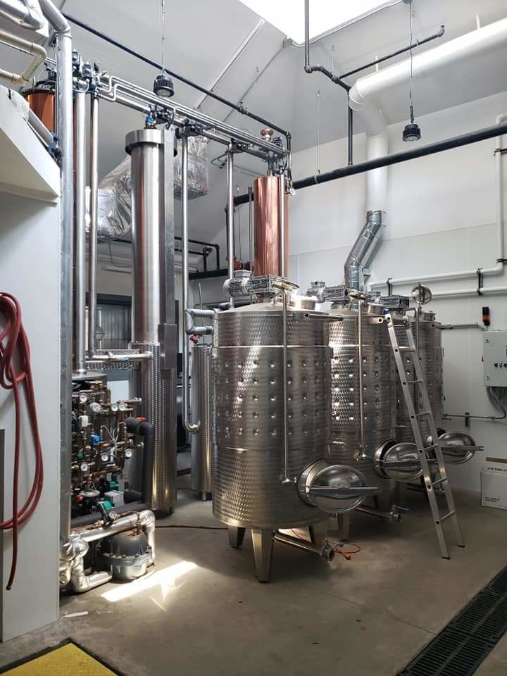 Florida Georgia Spirits distillation equipement photo 1.jpg