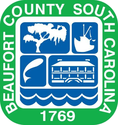 Beaufort County Logo