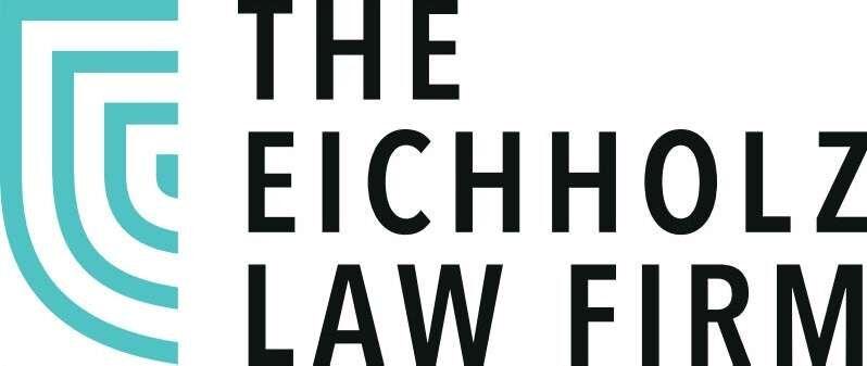 eichholz law firm logo.jpeg