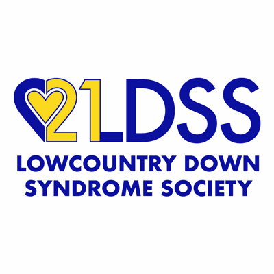Lowcountry down syndrome society .png