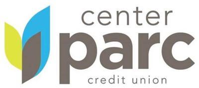 Center Parc Credit Union