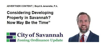 """ADVERTISER CONTENT 