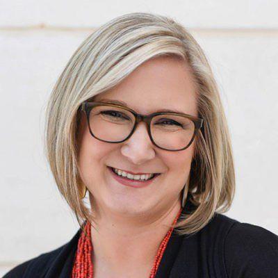 Lindsae Echols - Heather Murphy Real Estate Group