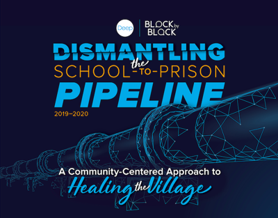 Dismantling the School to Prison Pipeline.png