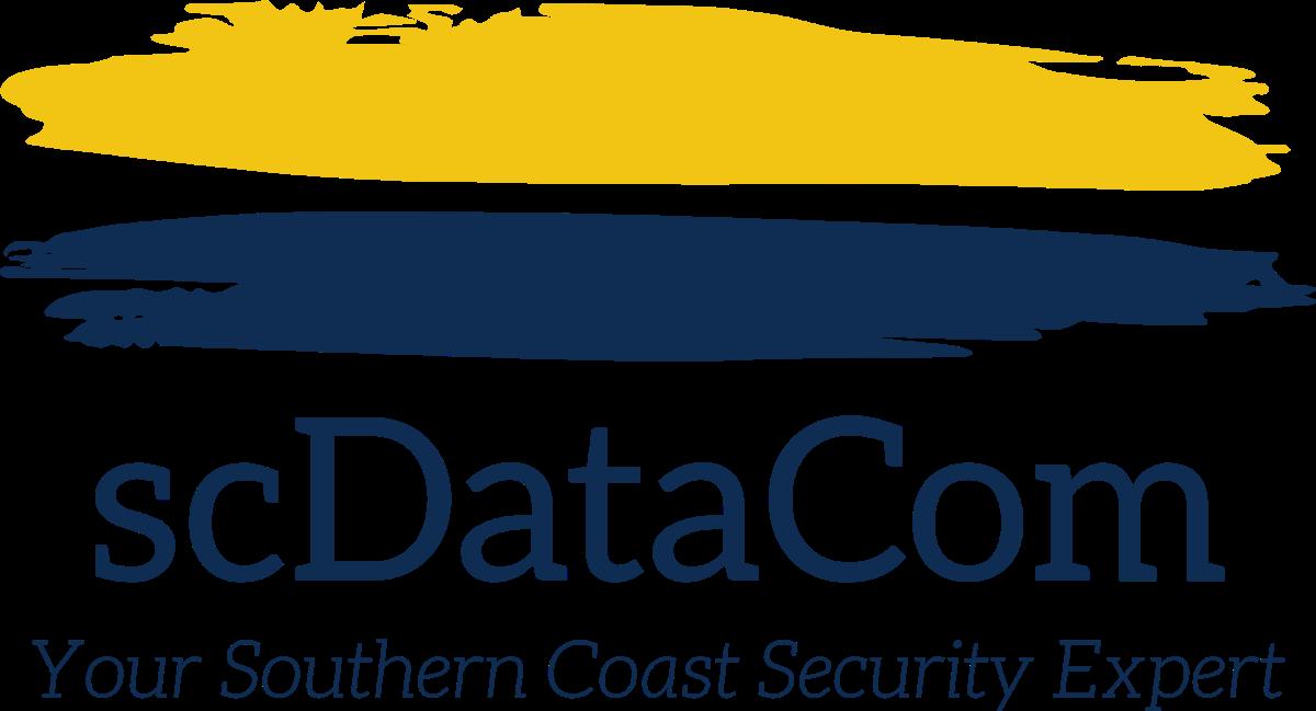 SC Data Com