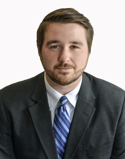 Harris Lowry Manton LLP Associate Attorney Joshua H. Dorminy Selected for Georgia Trial Lawyers Association LEAD Program