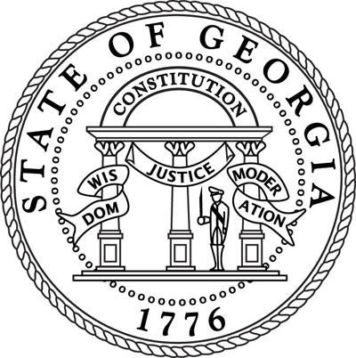 ga_state_seal.jpg