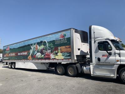 Mobile Food Pantry Rig.jpg