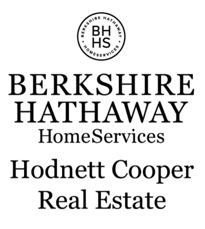 BHHS Hodnett Cooper Real Estate Logo.png
