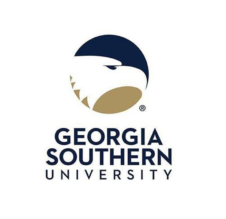 GeorgiaSouthernUniversity.jpg