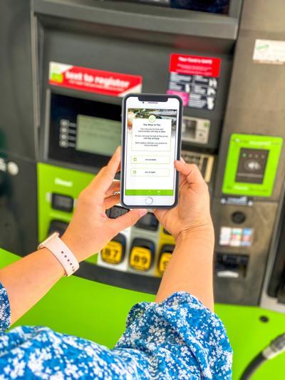 Enmarket Mobile App.jpeg