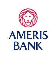 AmerisBank.jpeg