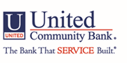 United Community Bank Logo.png