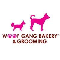 Woof Gang Bakery.jpeg