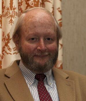 Jay Blackburn