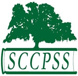 SCCPSS