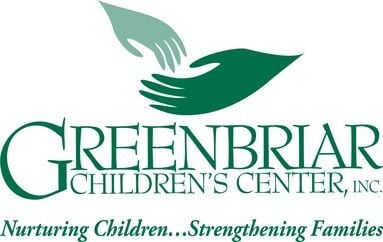 Greenbriar Children's Center Logo