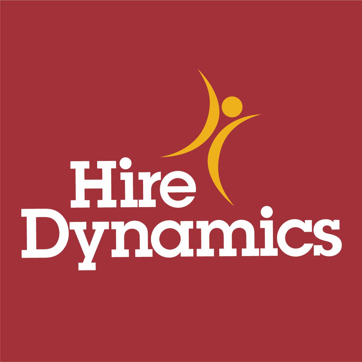Hire Dynamics