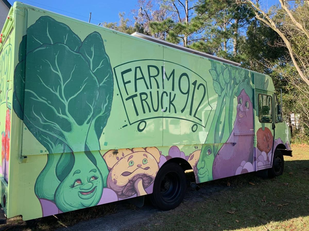 Farm Truck 912.jpg
