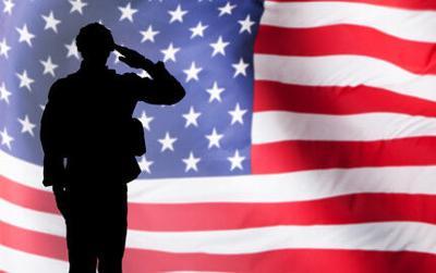 soldier-saluting-flag_crop.jpg