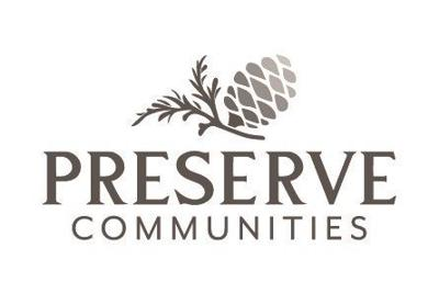 Preserve Communities