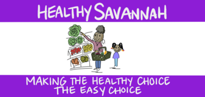 HealthyCheckOutTwo.png