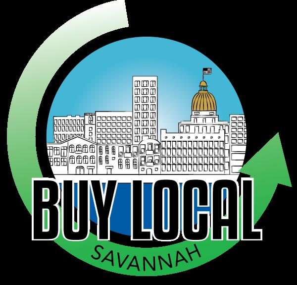 Buy Local Savannah_Logo.png