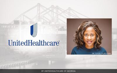 sponsored-unitedhealthcare-03.png
