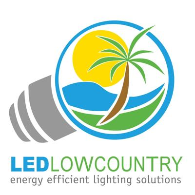 LED Lowcountry
