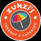 Zunzis.png
