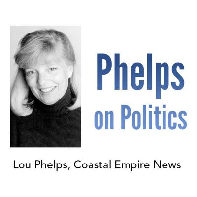 Phelps-on-Politics.jpg