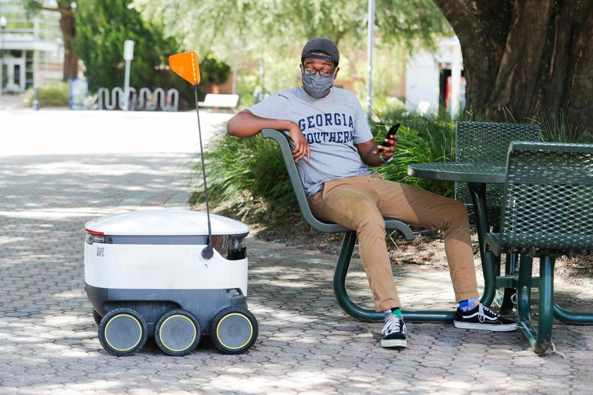 Photo - GS Robot with student 2.jpg