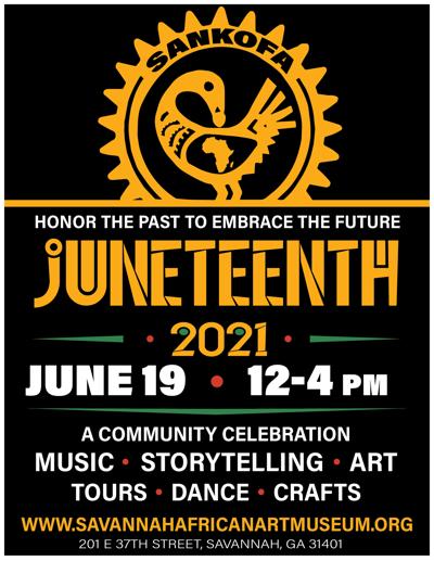 SAAM Juneteenth 2021 Flyer.png