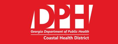 Coastal Health District.jpg