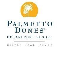 Palmetto Dunes.jpg