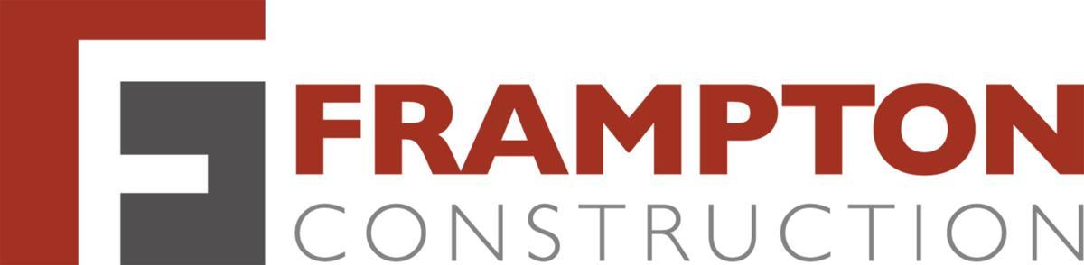 Frampton Construction