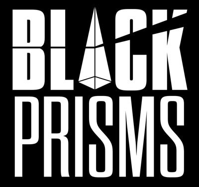 Black Prisms.png