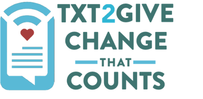GiveChangeThatCountsTxtCampaign.png